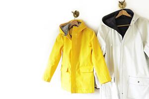 koko_raincoat