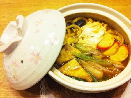 味噌煮込うどん (450x336)