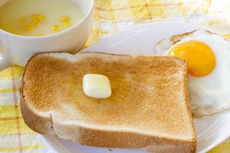 朝食 (450x300)