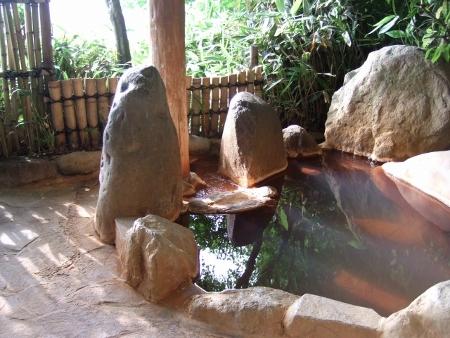 温泉1 (450x338)