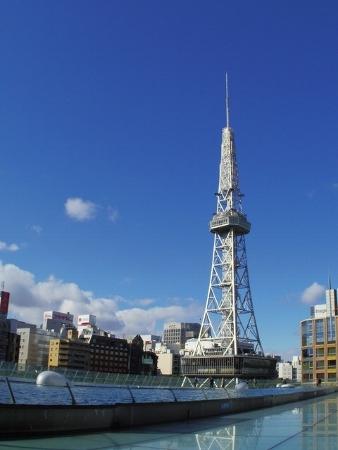 名古屋タワー (338x450)