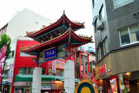南京町 (450x300)