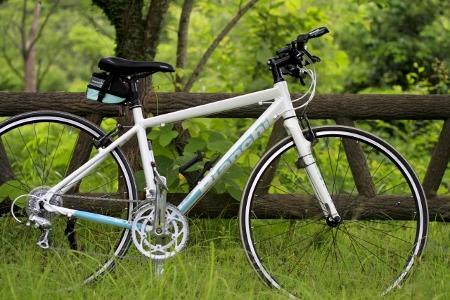 自転車 (450x300)